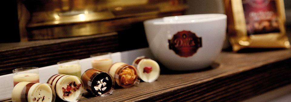 geschichte des kaffee dills kaffee. Black Bedroom Furniture Sets. Home Design Ideas